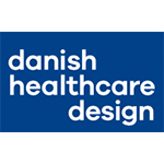 Danish Healthcare design