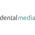 Dental media