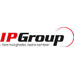 IP group