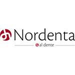 Nordenta