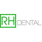 RH Dental