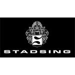 Stadsing