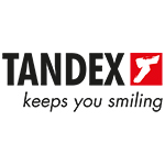 Tandex