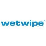 Wetwipe