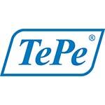 TePe_ny