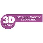 3D-Dental