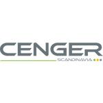 Cenger