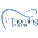 Thorning Dental