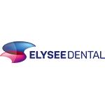 Elysee Dental