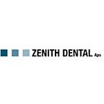 Zenith Dental