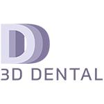 3D-Dental_ny