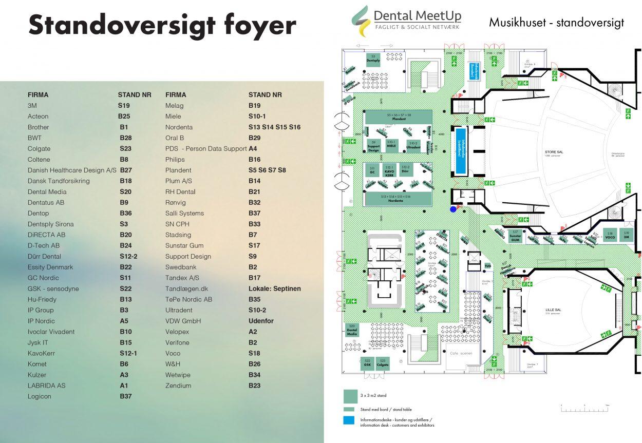 Standoversigt_foyer
